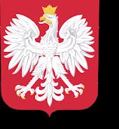 Szkoła Podstawowa im. Św. Królowej Jadwigi w Hermanowej